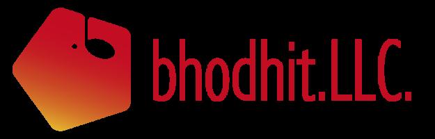 合同会社 バディット | bhodhit.LLC 公式サイト